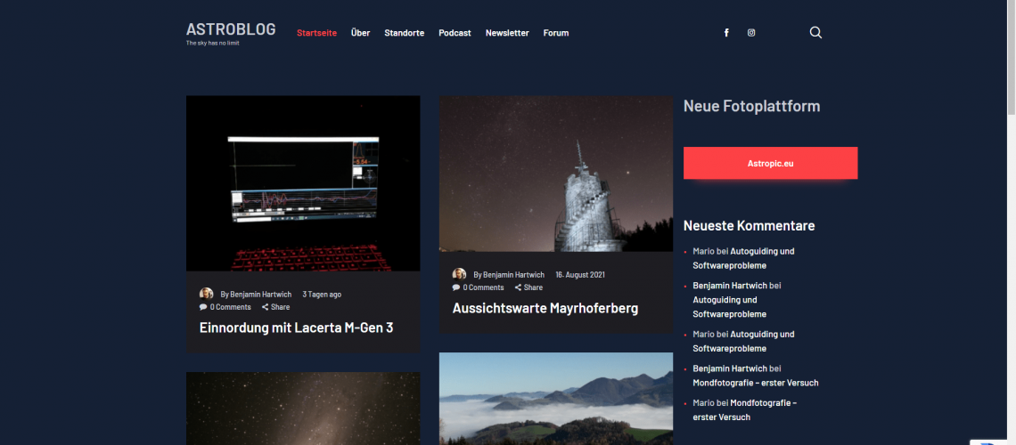 astroblog