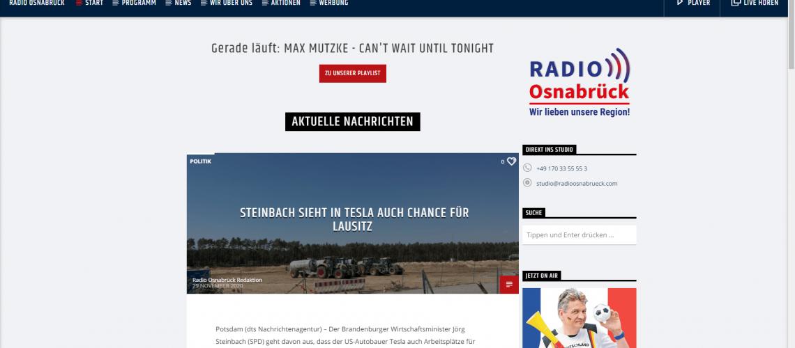 radioosnabrueck